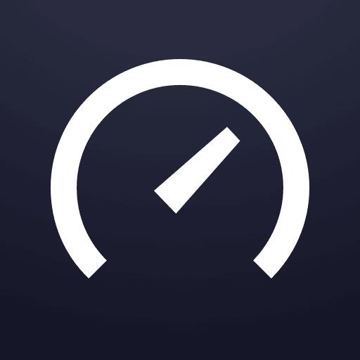 Speedtest by Ookla v4.5.10 [Premium]