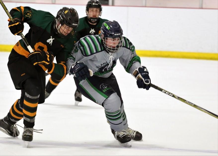 Hockey, Sport Photography / Photos