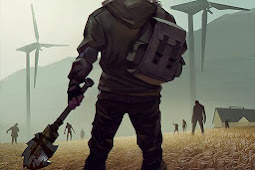 Last Day On Earth Mod APK v. 1.15.0
