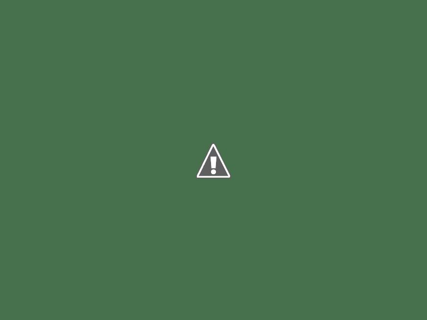 Kesiapan Pelabuhan Karangantu Beralih Kewenangannya Ke Banten