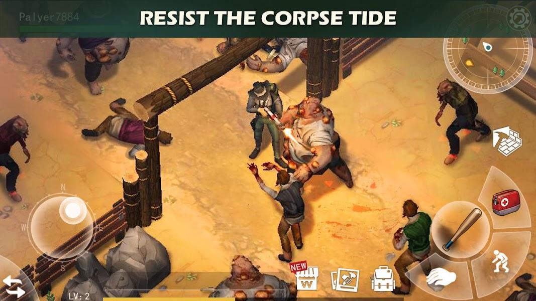 desert-storm-zombie-survival-screenshot-2