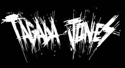 Tagada Jones_logo