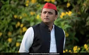 Image result for akhilesh yadav