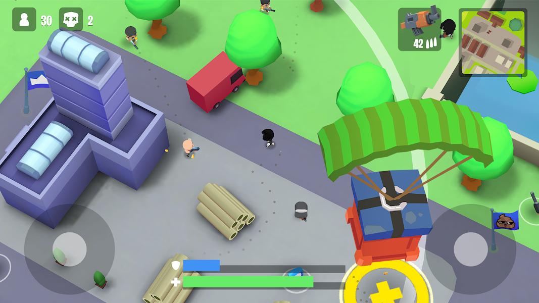 battlelands-royale-screenshot-2