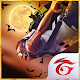 Game Garena Free Fire: Spooky Night v1.41.3 MOD Wall Hack | Aimbot | 100% HEADSHOT | x5 SPEED | DAMAGE x2 | Anti Ban | Unlock Account & More...