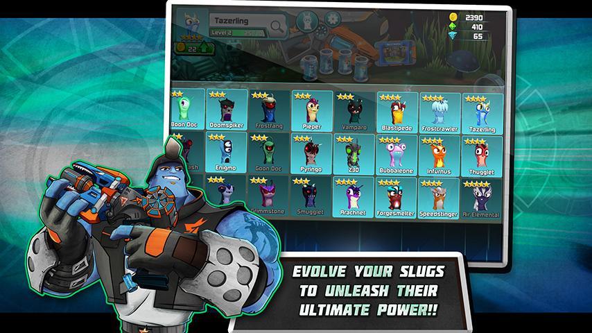 slugterra-slug-it-out-screenshot-2