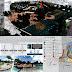 Lagoon Geni Landscape Design Project