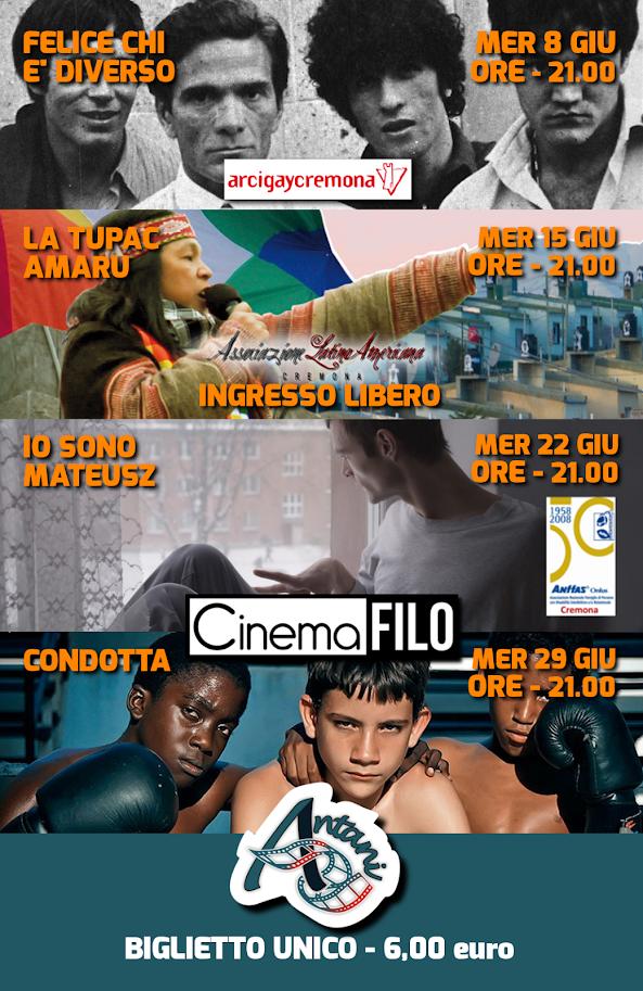 http://www.cinemafilo.com/p/oggi-al-cinema_27.html
