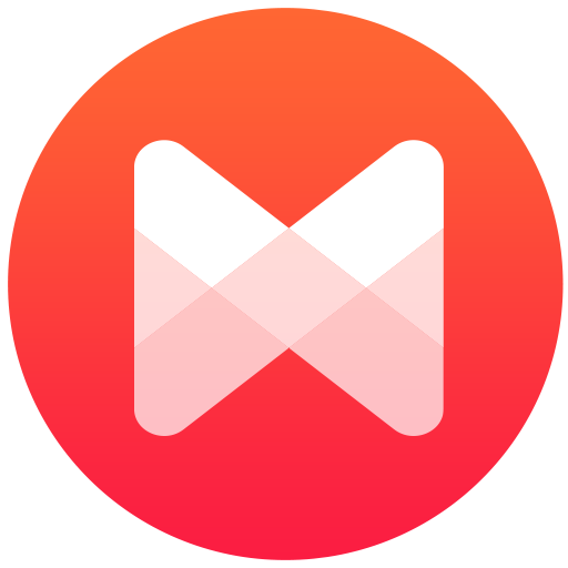 Musixmatch Lyrics for your music v7.4.4 Final Premium x86