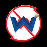 تطبيق WPA WPS Tester