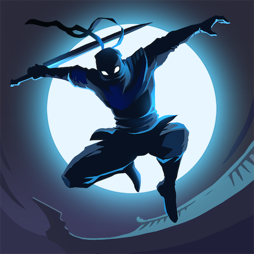 Game Shadow Knight v1.2.128 Mod