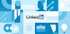 Linkedinを使った転職活動の流れ