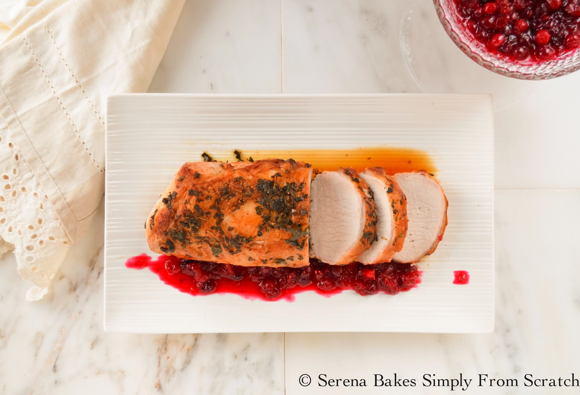 Rosemary-Sage-Pork-Loin-Roast-Cranberry-Orange-Sauce.jpg