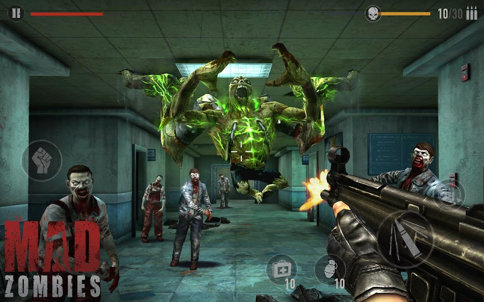 mad-zombies-screenshot-1