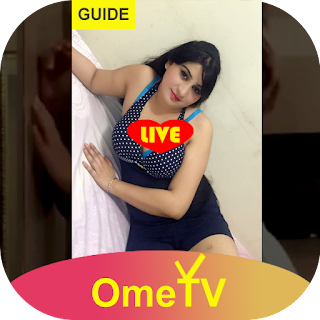 "alt=""Guide for OmeTV Video Chat 2020 for Strangers app is an instructor and how to use Ome TV Chat for those ones who have just joined. OmeTV Video Chat appliaction for Strangers and wants to learn how to use ometv chat application easily. Be also aware that ometv.   find hundreds of thousands of users all around the world in ometv video chat app and you will always find someone interesting to talk to. Also be aware that you still can use text chatting if your phone's camera isn't working or you have low internet speed. ometv tv random chat is free and easy to use and there is no membership fees and registration.  DISCLAIMER : - Guide for Free Ome TV Chat 2020 is not official application of ""Free Ome TV Chat 2020 "", and the application name is the property of their respective owners. We made this App only as a free fan app with no cheats, only for those who want to enjoy the Application, We neither host any link nor streams, and we want to help users to reach the maximum benefits from software they are using."""