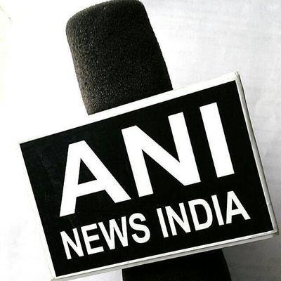 ANI NEWS INDIA I D